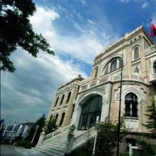 Resim Heykel Müzesi